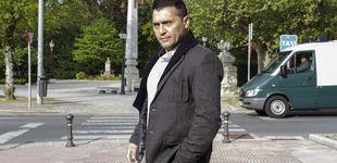 Post de La mayor investigación contra mafias de la prostitución se salda con solo cinco acusados
