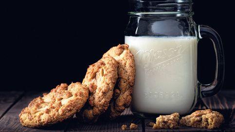 Vaca, cabra, oveja... ¿Cuál es la leche más sana que puedes tomar?