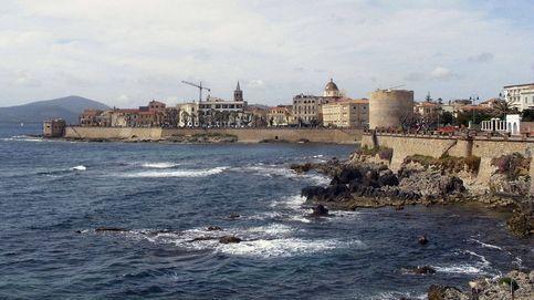Alguer, el 'país català' de Cerdeña: Tú no eres sardo, eres catalán