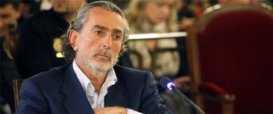 Foto: Dos secretarias de Correa retiraron 290.000 euros de Banesto en cheques al portador