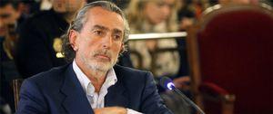 Dos secretarias de Correa retiraron 290.000 euros de Banesto en cheques al portador