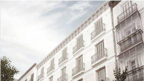 Así es la casa más deseada por los españoles en 2017