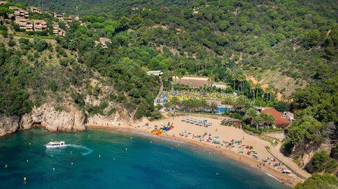 Azora estrena su fondo hotelero: compra un resort en Costa Brava