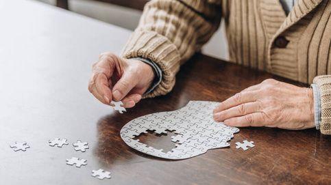 Llega a España el 'test' genético que predice el riesgo de alzhéimer
