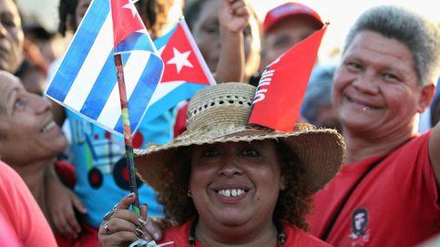 Cuba celebra el día de la rebeldía nacional