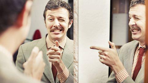 Los dos tipos de narcisistas que existen, según sus motivaciones
