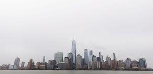 Post de La caza del neoyorquino rico en los pueblos: