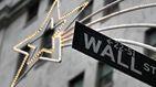 Ligeras caídas en Wall Street tras un dato de empleo por debajo de lo esperado