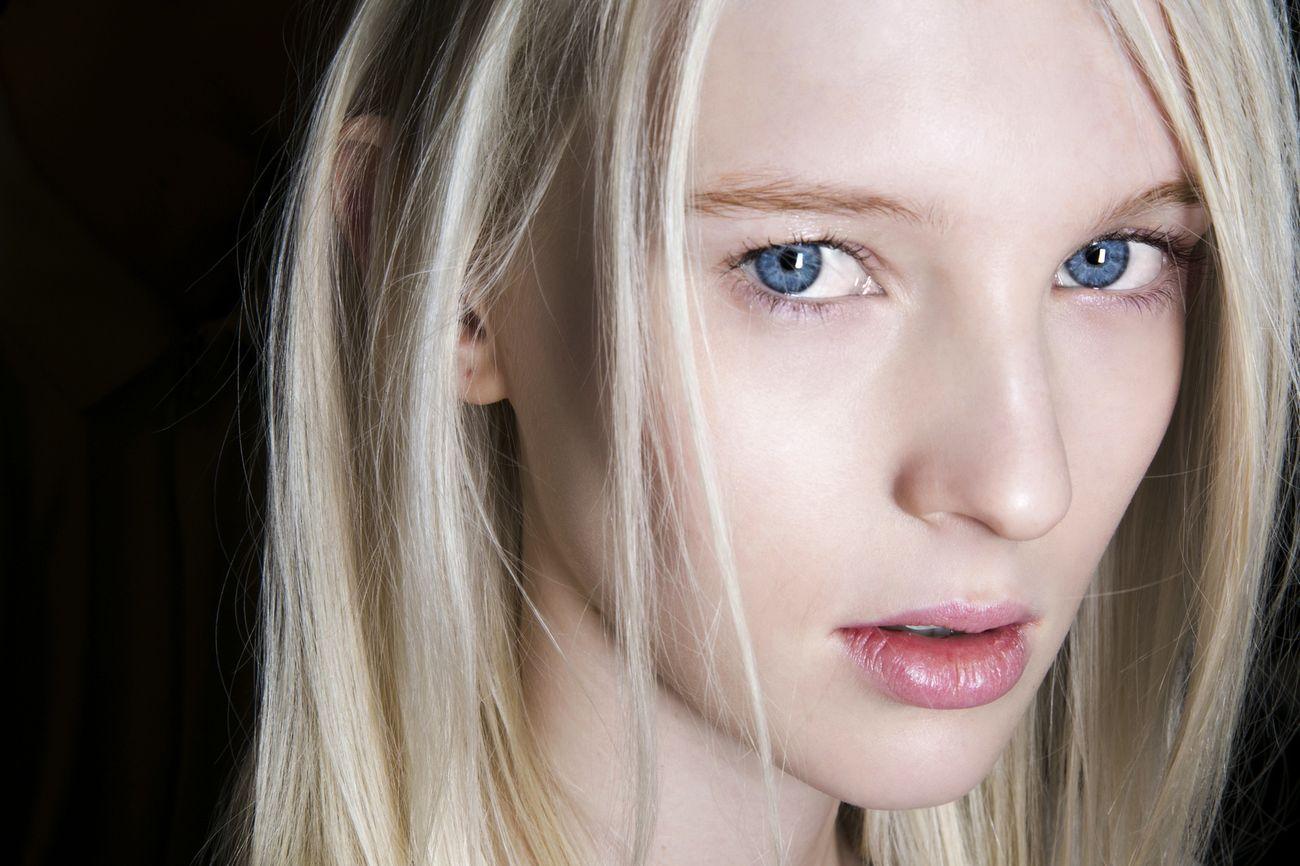 Foto: Seis mandamientos para conseguir una piel impecable