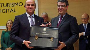 Los insólitos (y endogámicos) nombramientos de Rajoy