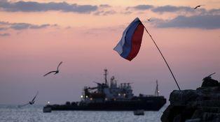 Rusia mide su fortaleza: ¿al borde del abismo o en plena estabilización?