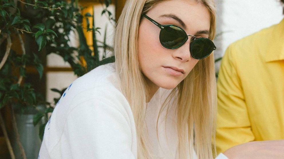 15 gafas de sol pura tendencia para este verano, la selección definitiva