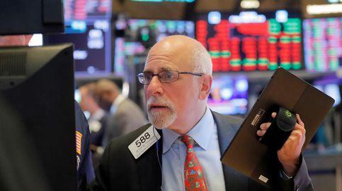 Recesión, turbulencias y rentabilidad: los gestores y analistas ante la recta final de 2019