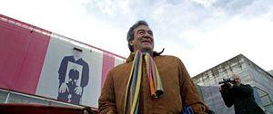 La 'vendetta' fría de un concejal contra Francisco Álvarez-Cascos
