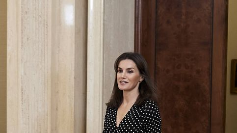 Tres mocasines parecidos a los de la reina Letizia para lograr el perfecto look de oficina