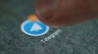 Telegram desaparece del App Store: ¿qué ha ocurrido con el rival de WhatsApp?
