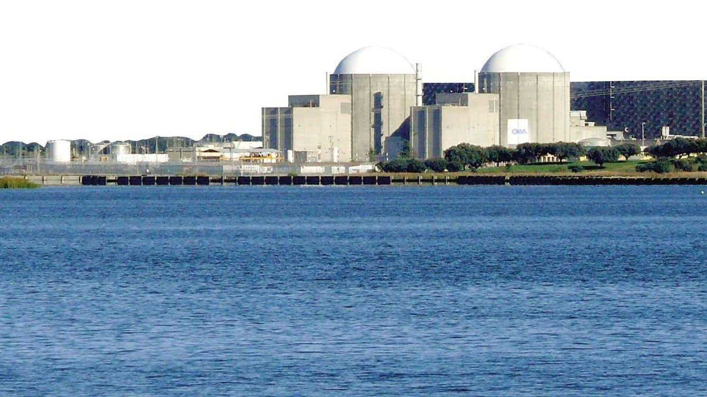Gobierno y eléctricas plantean el cierre escalonado de las nucleares de 2025 a 2036