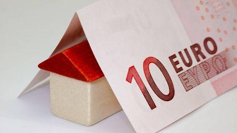 Cláusulas suelo: calcula cuánto te tiene que devolver el banco
