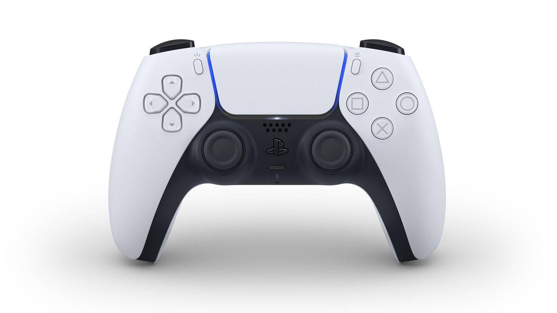 Foto: PlayStation.
