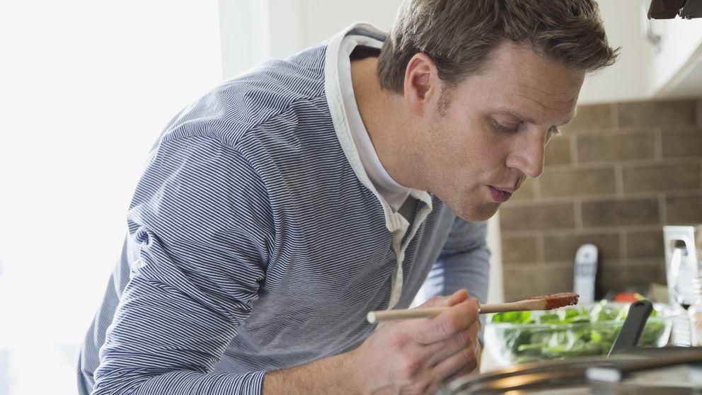 Las diez recetas básicas de cocina que todo el mundo debe conocer