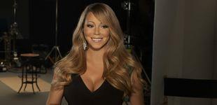 Post de Mariah Carey revela que su hermana intentó venderla a un proxeneta