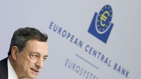 ¿Y si el BCE y los economistas 'oficiales' estuvieran equivocados?