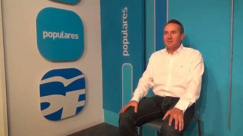 El alcalde de Pelayos (PP) lleva seis años contratando talleres deportivos a su cuñada