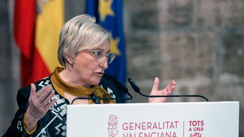 La Comunidad Valenciana alerta de la transmisión sin control del coronavirus