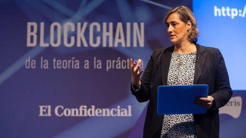 Expertos tecnológicos, protagonistas de la segunda edición del Foro Blockchain
