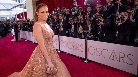 10 cantantes que se pasaron al cine (con más o menos fortuna)