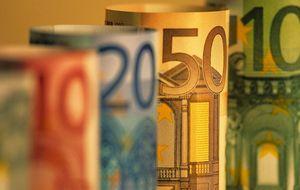 Los bancos que ofrecen dinero a cambio de captar nuevos clientes