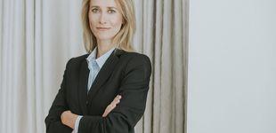 Post de Abogada, joven y europeísta: así es Kaja Kallas, la (probable) primera ministra de Estonia