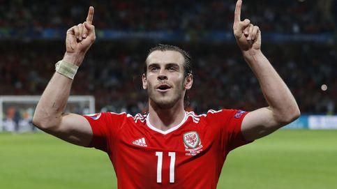 El desafío de Bale: ganar a Cristiano y meterse en la terna del Balón de Oro