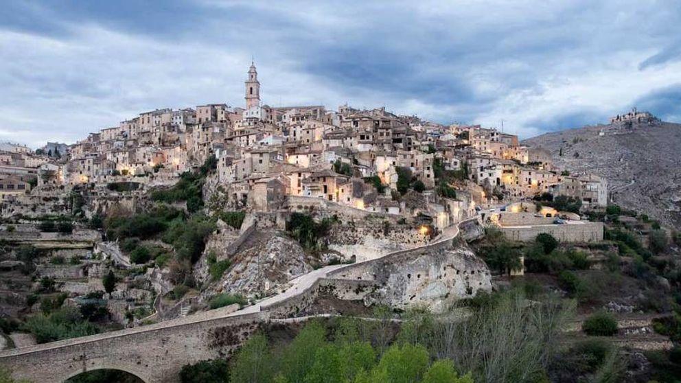 Bocairent: escápate al pueblo más pintoresco de la otra Valencia (lejos del mar)