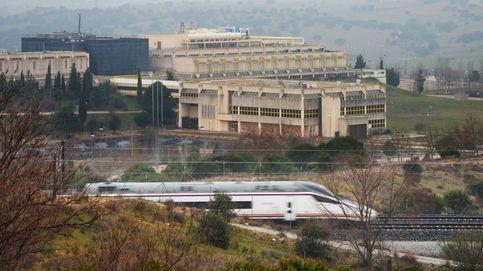 Más de un millón de metros y 300M para revivir la antigua fábrica de AT&T en Madrid