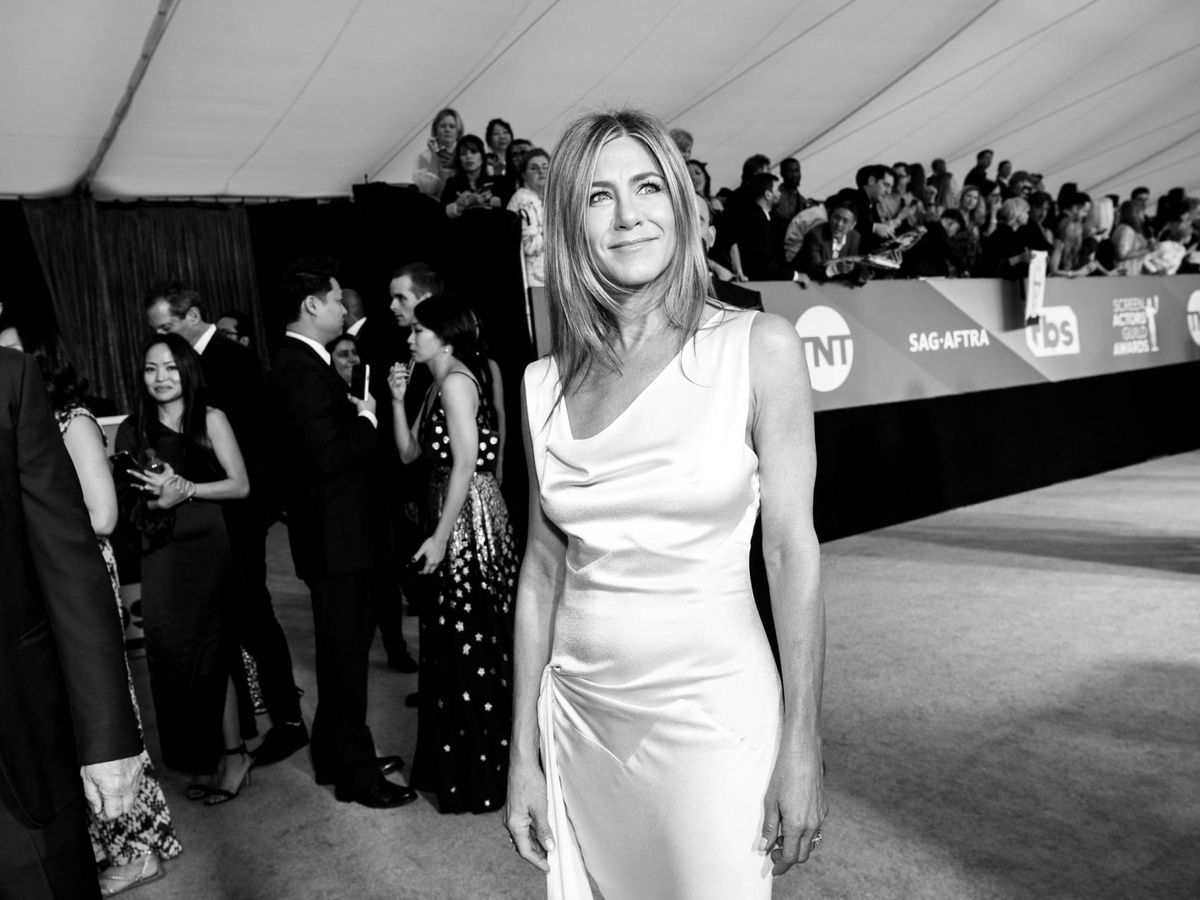 Foto: 26th Annual Screen ActorsGuild Awards - Red Carpet (Getty Images)