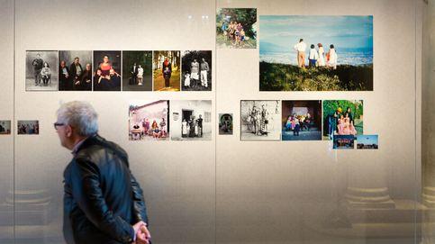 Festival de fotografía documental Docfield