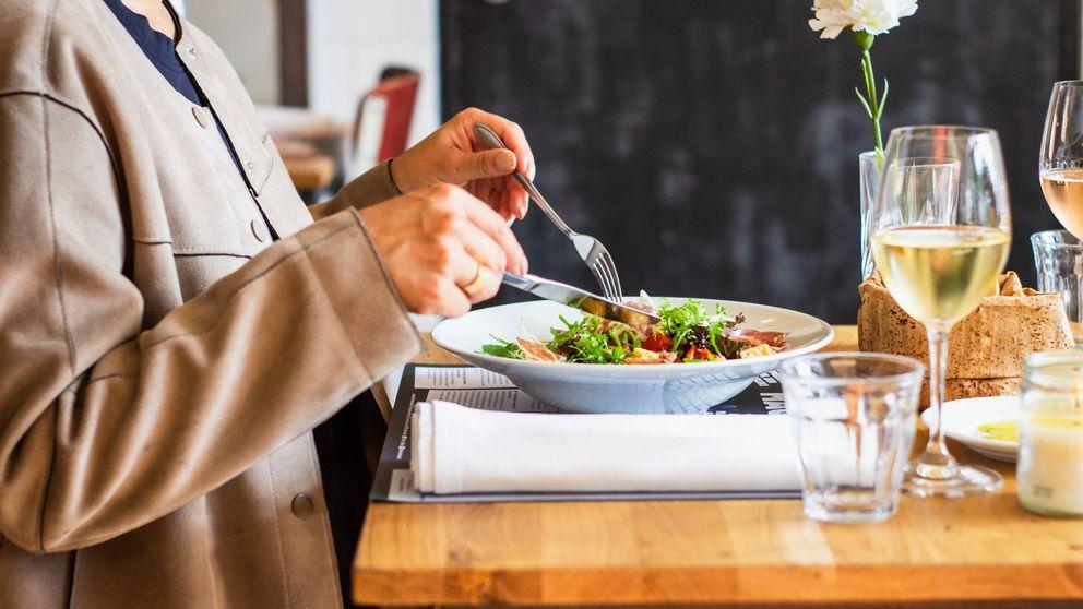 Las peores dietas para adelgazar son estas, según los expertos