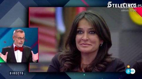 Nuevo mínimo de 'GH VIP 5' (16,2%), con Aída Nízar, frente al máximo de 'Cuéntame'