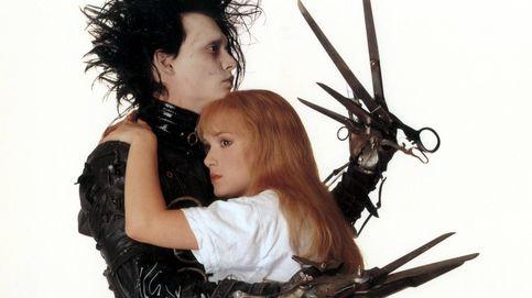 Winona Ryder defiende a Johnny Depp en su juicio contra Amber Heard