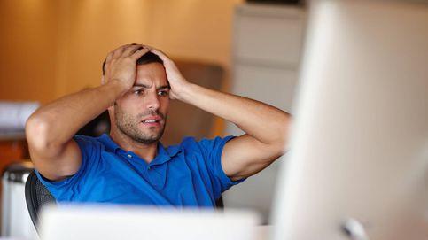 El peor error que puedes cometer al enviar un correo si quieres respuesta