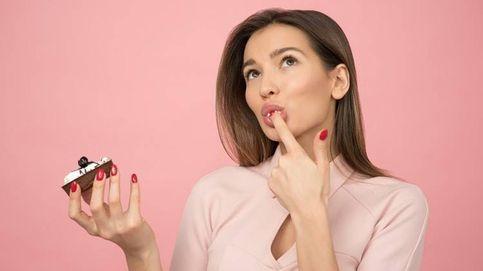 Cinco formas eficaces para dejar de pensar en la comida