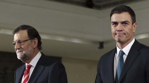 PP y PSOE ven las elecciones griegas como un fracaso del populismo