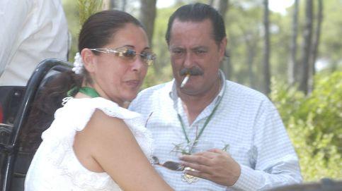 Julián Muñoz destroza sin piedad a Isabel Pantoja en TVE: Fue un calentón