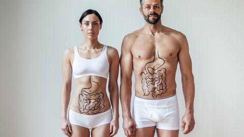Los ejercicios que debes hacer para perder peso si tu metabolismo es lento