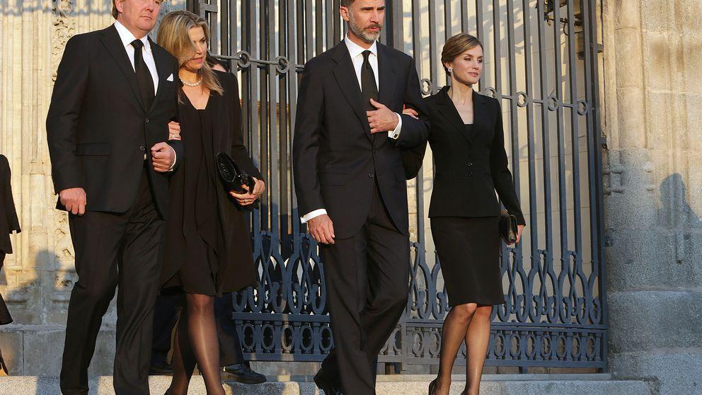 Los cinco detalles que quizás no sabes del funeral de Kardam de Bulgaria