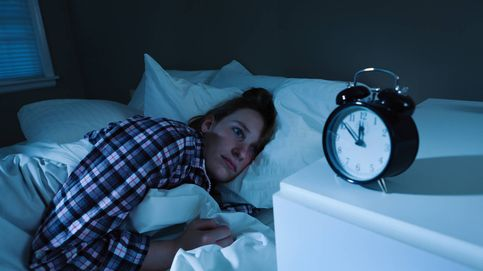 Qué hacer para dormir bien: las dos cosas a evitar cuando te desvelas