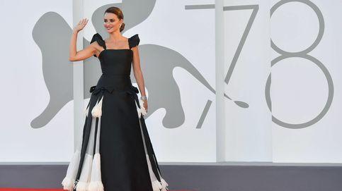 Penélope Cruz revoluciona Venecia: de Milena Smit a Helen Mirren, la alfombra roja