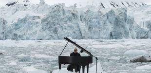 Post de Las ambiciones árticas de Rusia y China calientan a EEUU