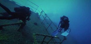 Post de Encuentran un barco desaparecido hace un siglo en el Triángulo de las Bermudas